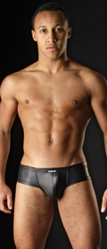MANstore Micropo Brief M104