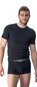 Olaf Benz T-Shirt Doppelpack Underwear 20