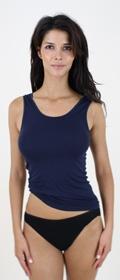 Schoeller Bikini-Slip Saliha Flexible Modal 3er Pack