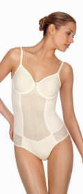 Triumph (1MM12) Body Cool Sensation