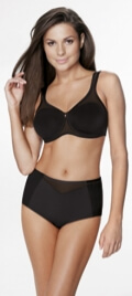 Minimizer BH Shape Sensation
