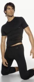 Mey Active Shirt Inside Comfort