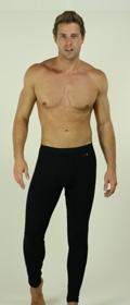 Mey Long Pants Inside Comfort
