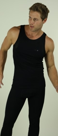 Mey Sport Shirt Body Dry