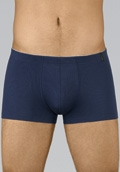 Skiny Pant Easy Rib