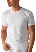 Mey Olympia-Shirt Dry Cotton