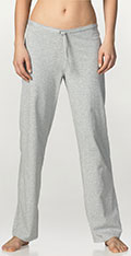 Calida Pants Favourites