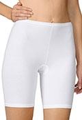 Calida Panty mittellanges Bein Comfort
