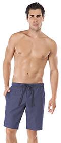 Shorts Recreate
