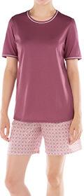 Calida Pyjama kurz Torino