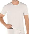 Calida T-Shirt Alp Flix