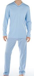 Calida Pyjama Cape Town