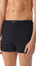 Boxer-Shorts Mey Best Of