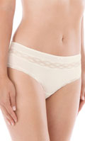 Calida Panty Alpine Chic