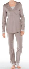Calida Pyjama Almada