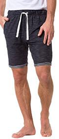 Skiny Herren Lagerware kaufen bei UnderwearShopping ff2a46282e