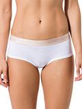 Skiny Panty Pure