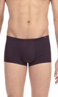 HOM Hipster Comfort Classic