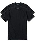 Ceceba Götzburg Shirts Day Doppelpack