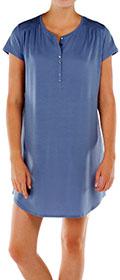 Calida Nachthemd Melrose