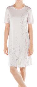 Calida Nachthemd St.Yves