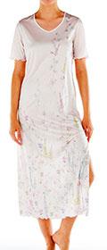 Calida Nachthemd St. Yves
