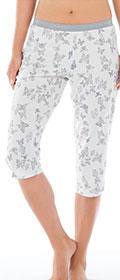 Calida Hose 3/4 Favourites Trend