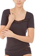 Calida Shirt kurzarm Evita