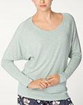 Shirt langarm Favourites Trend 1