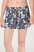 Shorts Favourites Trend 1