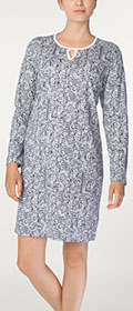 Calida Nachthemd Sharon