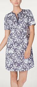 Nachthemd Jodie
