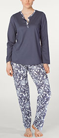 Pyjama Jodie