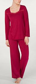 Pyjama Eliza