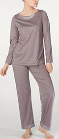 Pyjama Charlize