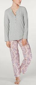 Pyjama Gwyneth