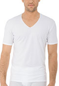 Calida Business T-Shirt Fresh Cotton