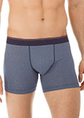 Calida Boxer Brief Fresh Cotton