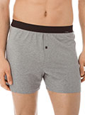 Calida Boxer Shorts Colin