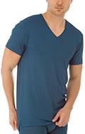 Calida V-Shirt Dylan