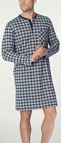 Calida Nachthemd Bill