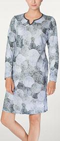 Calida Nachthemd Emily