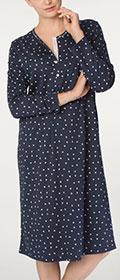 Calida Nachthemd Deborah