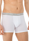 Calida Boxer Brief Evolution