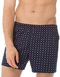 Calida Boxer Shorts Matt