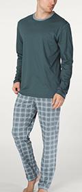 Calida Pyjama Liam