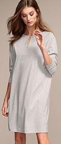 Calida Sleepshirt Ella