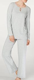 Calida Pyjama Ella