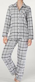 Calida Pyjama Susannah