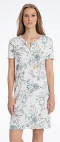 Nachthemd Suzan